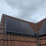 Pest Control solar